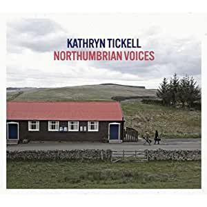 Northumbrian Voices