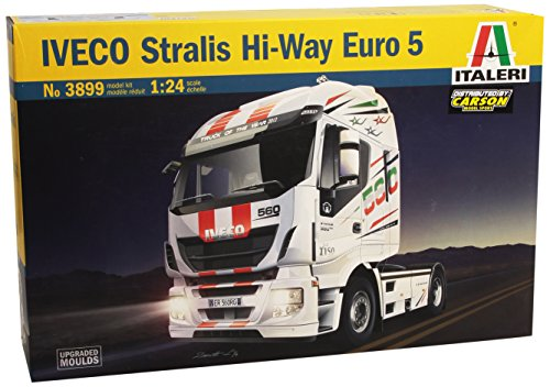 italeri-i3899-iveco-stralis-hi-way