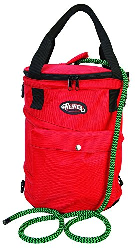 Weaver-Leather-Deluxe-Rope-Bag-Red-by-Weaver-Leather