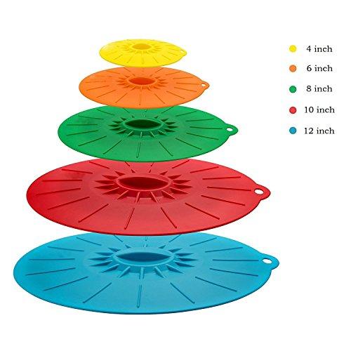 lot-de-5-couvercles-en-silicone-meilleur-aspiration-couvercle-que-vos-aliments-humides-protection-co