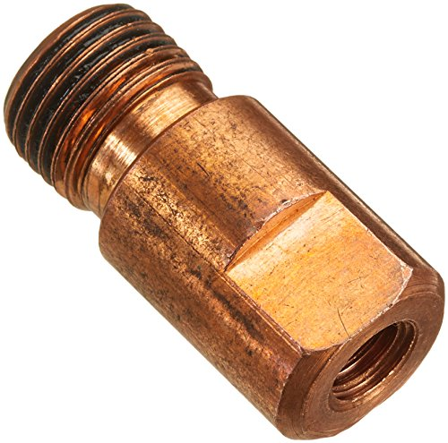 Lincoln Electric KP10470-2 Teflon-O-Ring, 3,50 x 1,50 - Teflon-o-ring