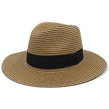 FeiNianJSh para Mujeres Hombres Sombrero 4ba3c1b73d9