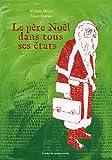 vignette de 'Le Père Noël dans tous ses états (Valérie Dayre)'