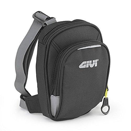 Givi EA109B Borsello da Gamba Easy Bag