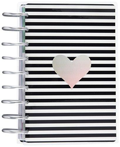 Unbekannt Me & My Big Ideas Happy Planner Stickerbuch Regenbogenfolie -