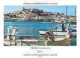 Ibiza/Formentera 2015 - H.W. Schawe