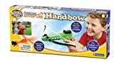 Brainstorm Toys Outdoor Adventure Handbow