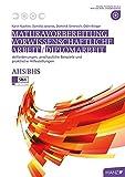 Maturavorbereitung Vorwissenschaftliche Arbeit/Diplomarbeit: Anforderungen, anschauliche Beispiele und praktische Hilfestellungen
