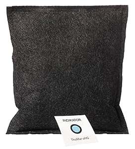 thomar airdry safe dry effektiver luftentfeuchter f r. Black Bedroom Furniture Sets. Home Design Ideas