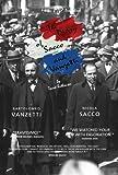 The Diary of Sacco and Vanzetti