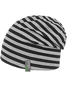 Gorro Bogota Oversize Beanie by Chillouts gorros de inviernogorros de verano gorros de invierno