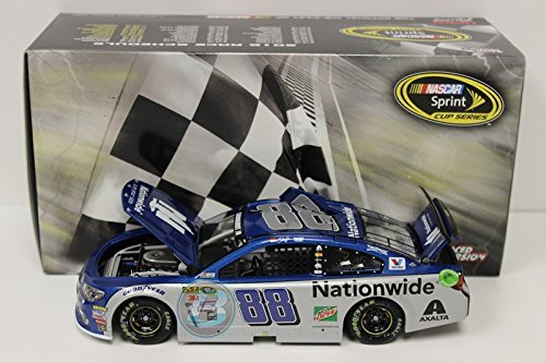 dale-earnhardt-jr-2016-nationwide-insurance-can-am-duel-1-race-win-124-nascar-diecast-by-lionel-raci