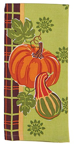 kay-dee-designs-kitchen-printed-bountiful-harvest-tea-towel-pumpkin-patch-h5138