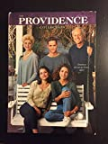 The Providence Collection 4-DVD Set