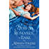 How to Romance a Rake (Ugly Ducklings Trilogy)