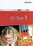 ISBN 9783140180450
