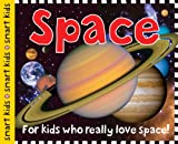 Best Priddy Books Kid Books - Smart Kids Space: For Kids Who Really Love Review
