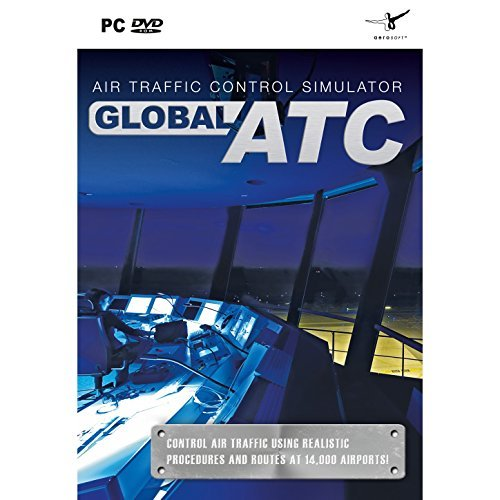 global-atc-simulator-pc-dvd