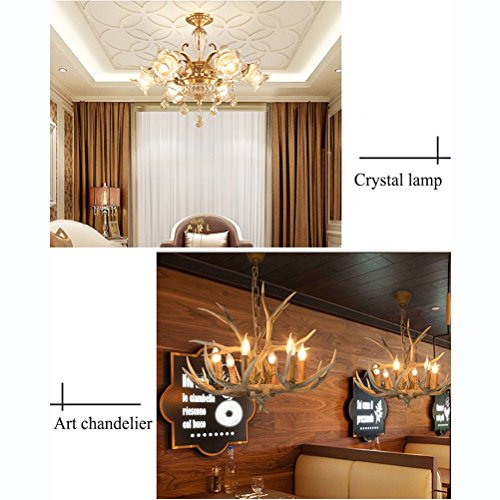 Ralbay E14 Led Candle Lamp Light Bulb Velas Led Decorativas Home Lighting Decoration Led Lamp E14 5w 220V 2835SMD