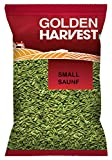 #5: Golden Harvest Whole Spice Saunf - Small, 100g Pouch