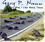 Songtexte von Gary P. Nunn - What I Like About Texas: Greatest Hits