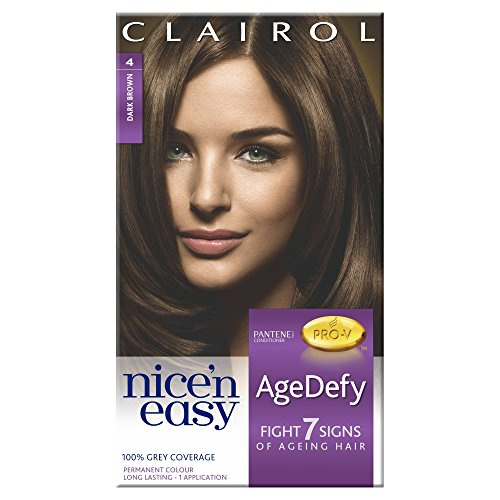 clairol-nicen-easy-agedefy-permanent-colour-4-dark-brown-1kit