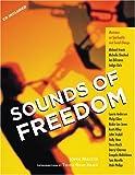 Sounds of Freedom by John Malkin (2005-08-10)
