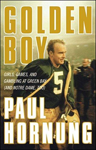 Golden Boy (English Edition) PDF Books