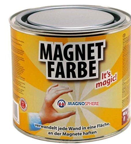 pintura-magnetica-1-litro-imantada-acabe-con-pintura-de-cualquier-color-o-diseno