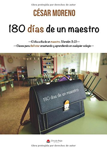 180 días de un maestro