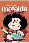 https://libros.plus/10-anos-con-mafalda/