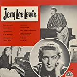 Best De Jerry Lee Lewis - Jerry Lee Lewis [Vinilo] Review