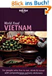 Lonely Planet World Food Vietnam