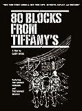80 Blocks From Tiffanys - A Film By Gary Weis [DVD] [2010]
