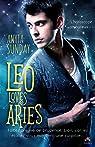 L'horoscope amoureux, tome 1 : Leo loves Aries par Sunday