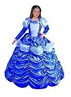costume principessa sissi 8/10 || per maggiori informazioni e per specificare il colore o il modello contattateci subito