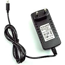 mondpalast@ Chargeur Adaptateur secteur pur Acer Iconia A510 A700 A701