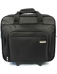 Targus Briefcase
