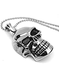 Bijoux Johnny Hallyday : johnny hallyday bijoux ~ Melissatoandfro.com Idées de Décoration