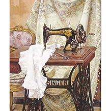Pintura Sin Marco Por Números Pintura Al Óleo Sobre Lienzo Decoración de Pared Diy Antiguas Máquinas