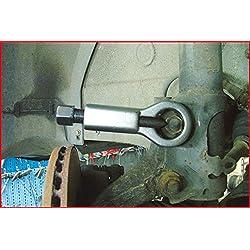 KS Tools 700.1182 Mutternsprenger, 12-16mm