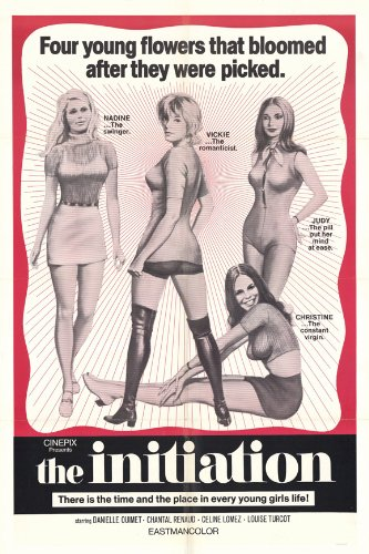 the-initiation-plakat-movie-poster-11-x-17-inches-28cm-x-44cm-1972