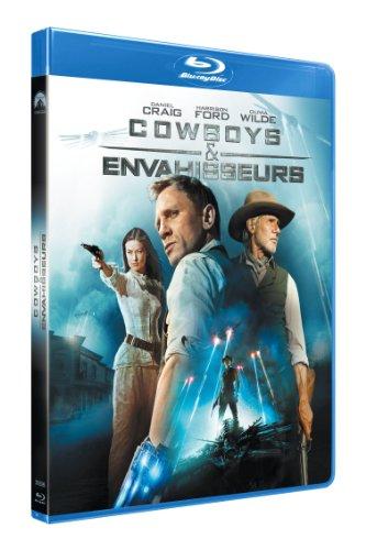 cowboys-envahisseurs-version-longue-inedite
