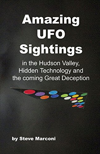 amazing-ufo-sightings-in-the-hudson-valley-hidden-technology-the-coming-great-deception