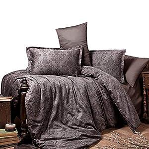Bettwäsche 200220 Satin Günstig Online Kaufen Dein Möbelhaus