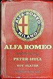 Alfa Romeo: A History