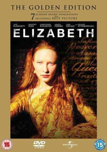 elizabeth-edizione-regno-unito-edizione-regno-unito