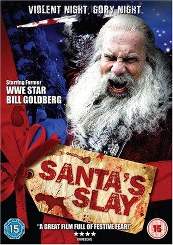 santas-slay-dvd