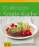15-Minuten-Singleküche (GU Küchenratgeber)