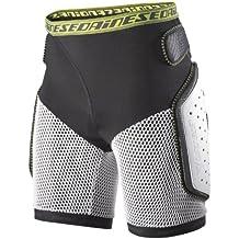 Dainese Action Short Evo - Pantalones cortos con placas rígidas